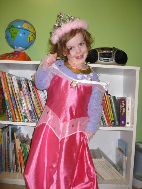 princessmadeline1